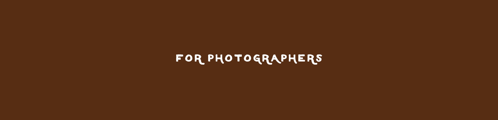Photogs.png