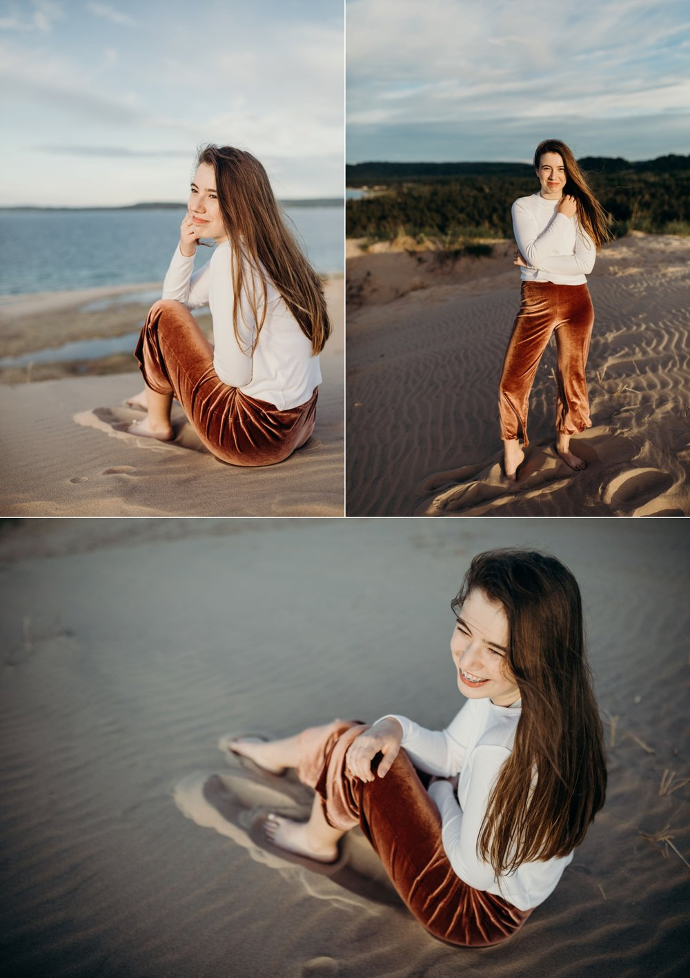 Leeland_Michigan-Senior_Portraits-Sleeping-Bear-SandDunes-27.jpg