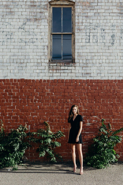 DoverOhioSeniorPortraits-DoverHighSchoolSenior-MalloryandJustinPhoto-22.jpg