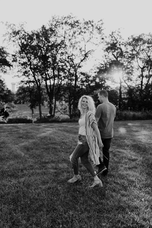 Megan+Caleb_MJPHOTO-106.jpg