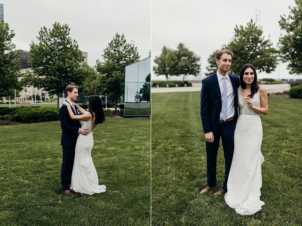 SpiceAcres-Wedding-Kat+Zak-2.jpg
