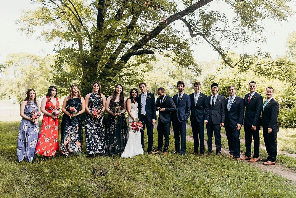 SpiceAcres-Wedding-Kat+Zak-29.jpg