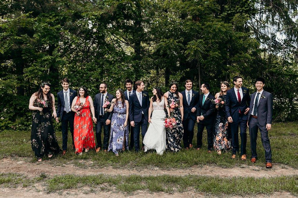 SpiceAcres-Wedding-Kat+Zak-31.jpg