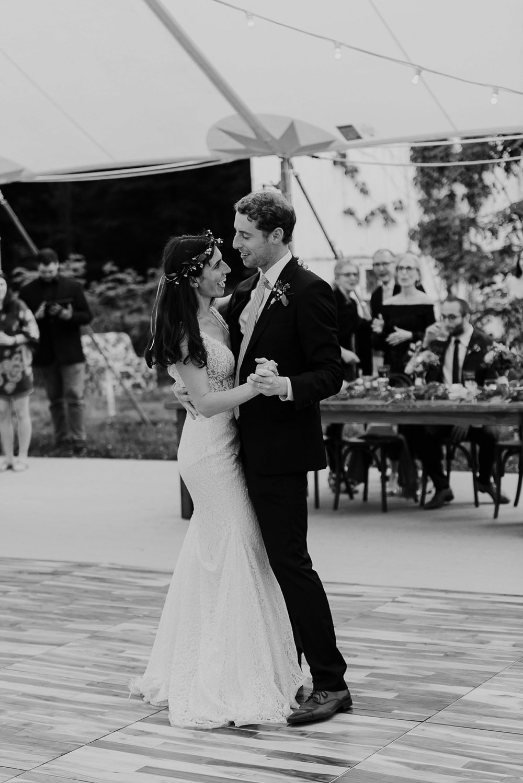 SpiceAcres-Wedding-Kat+Zak-40.jpg