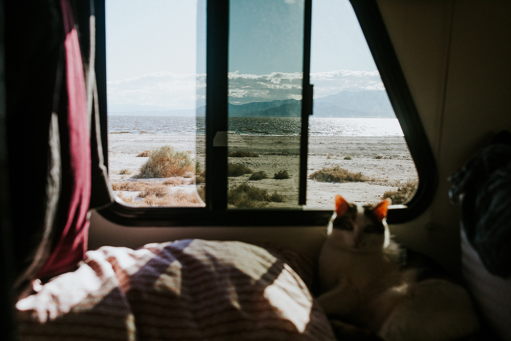 TravelandAdventurePortfolio-34.jpg