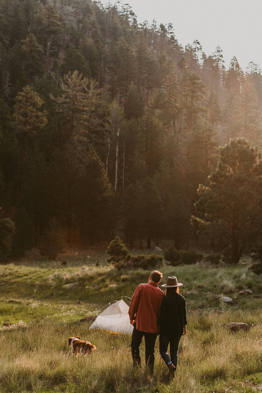 Meadow-Camp-Adventure-Session_MJPHOTO-197.jpg