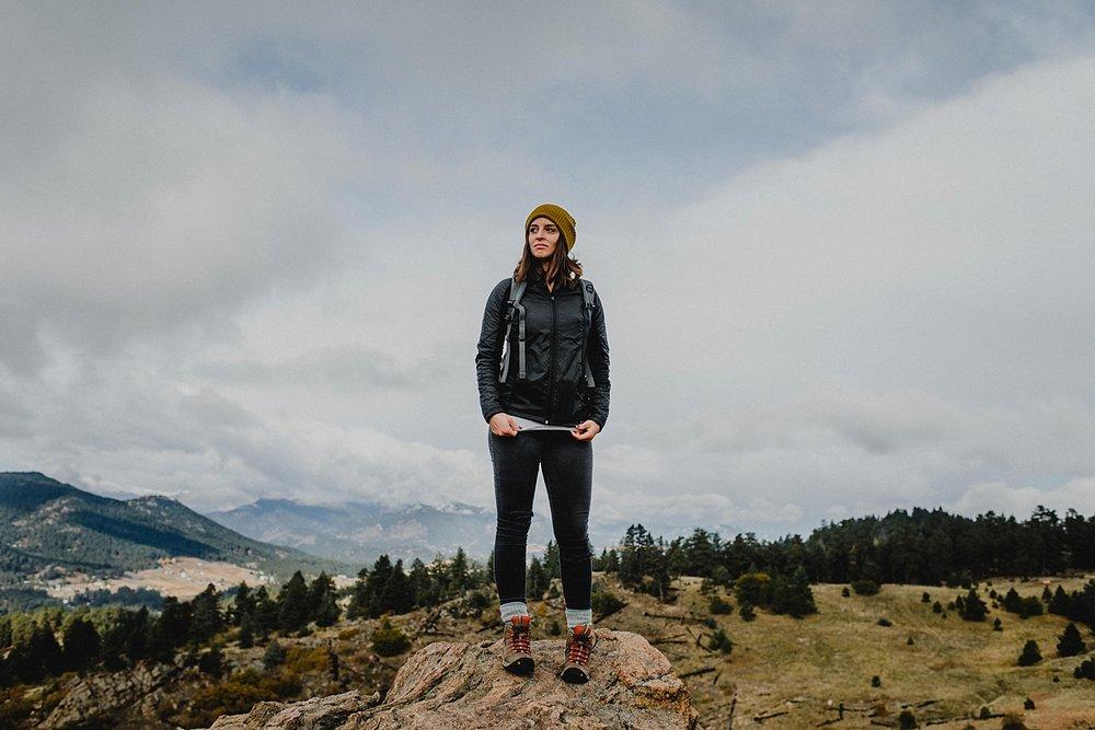 Colorado-Adventure-Mallory+Justin-2.JPG