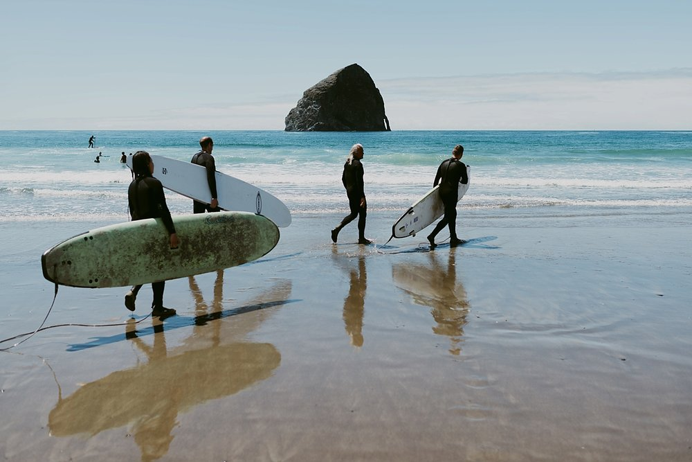 Oregon_Adventure_Photographer_Mallory+JustinPhotographers_2016-902.jpg