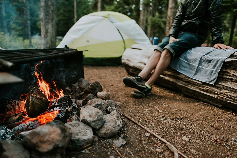 Oregon_Adventure_Photographer_Mallory+JustinPhotographers_2016-475.jpg