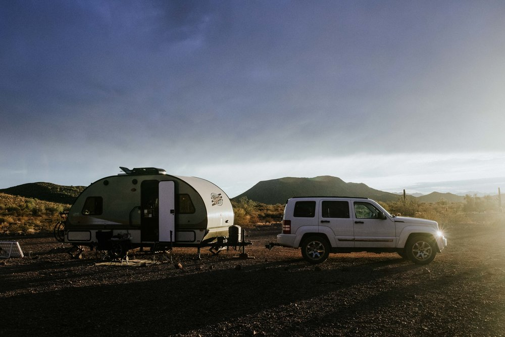 Southwest_RoadTrip-MJPHOTO-185.jpg