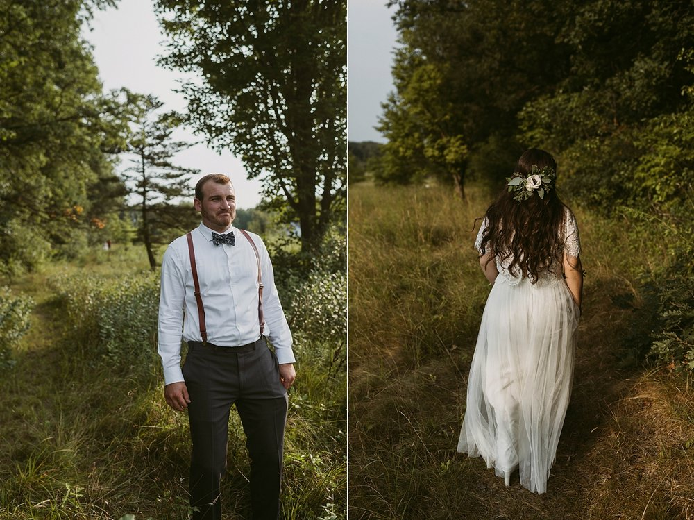 Meadow-Elopement-Ashley+Ben_MJPHOTO2018-37.jpg