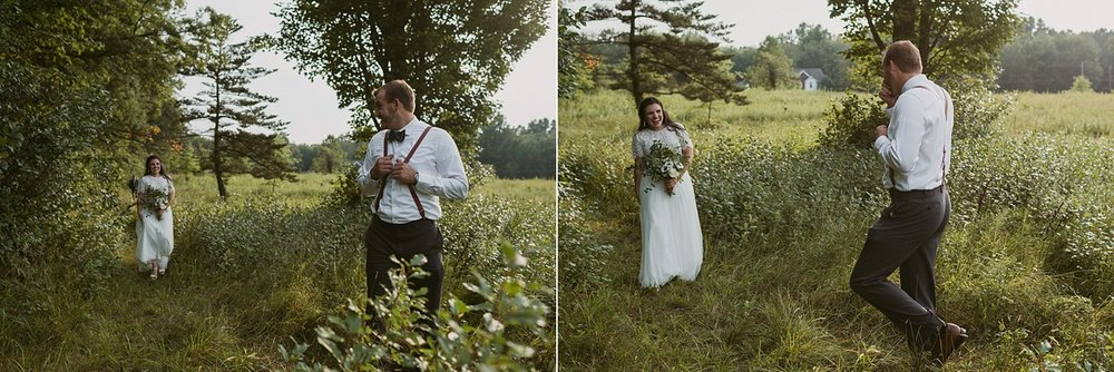 Meadow-Elopement-Ashley+Ben_MJPHOTO2018-47.jpg
