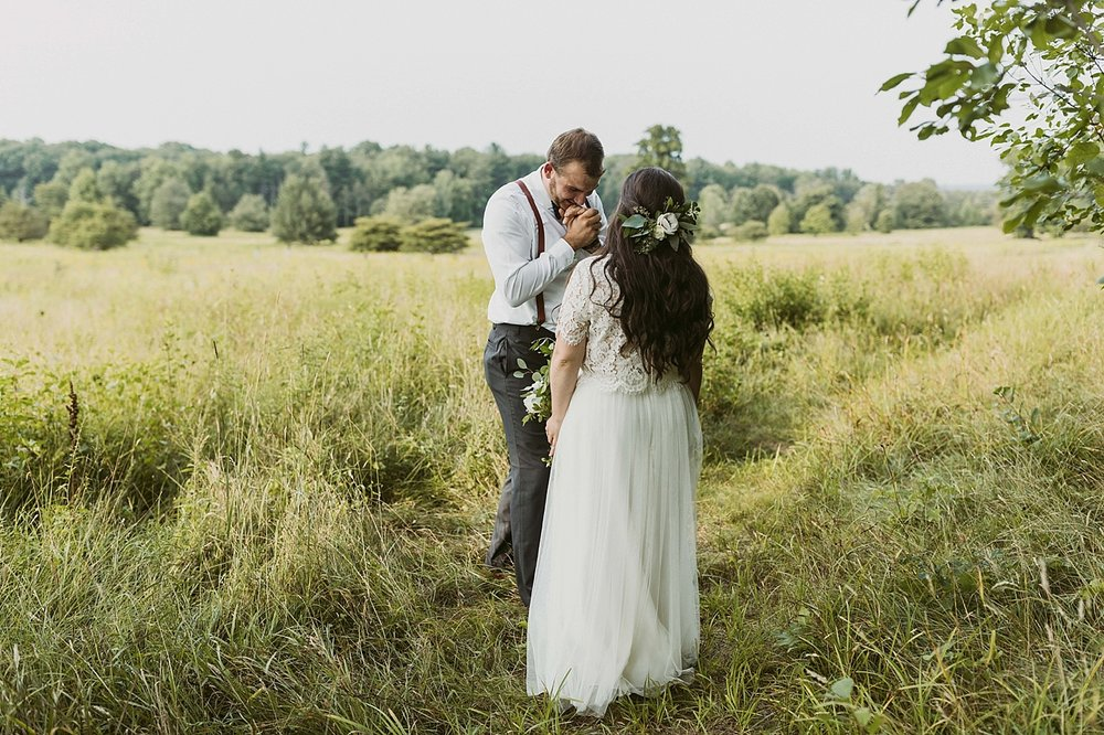Meadow-Elopement-Ashley+Ben_MJPHOTO2018-64.jpg