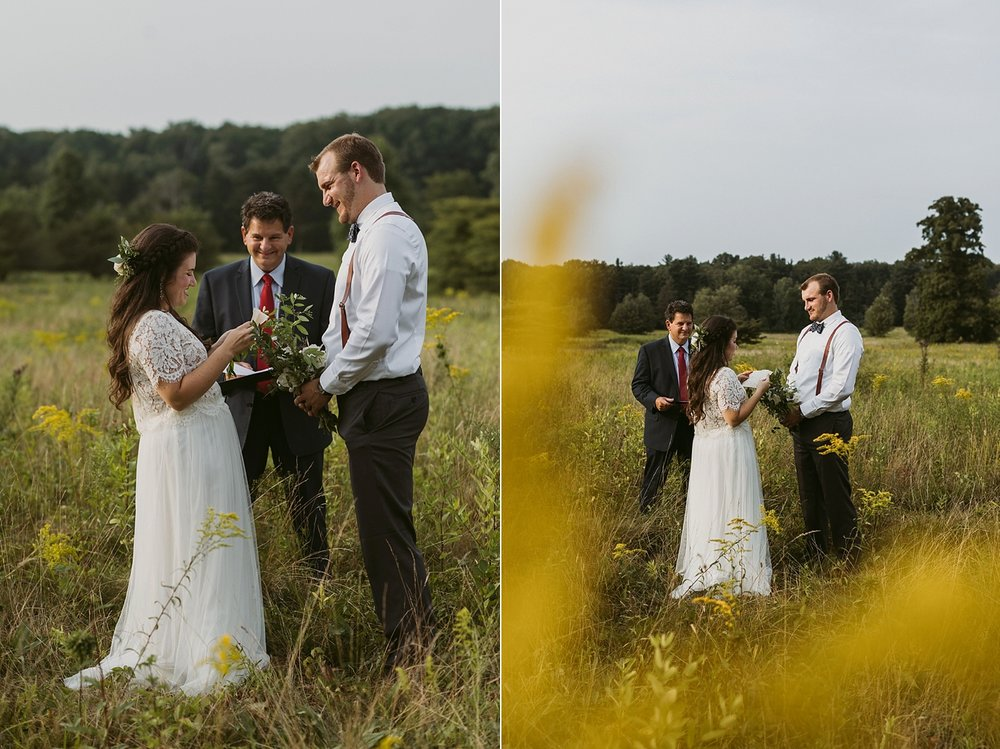 Meadow-Elopement-Ashley+Ben_MJPHOTO2018-116.jpg