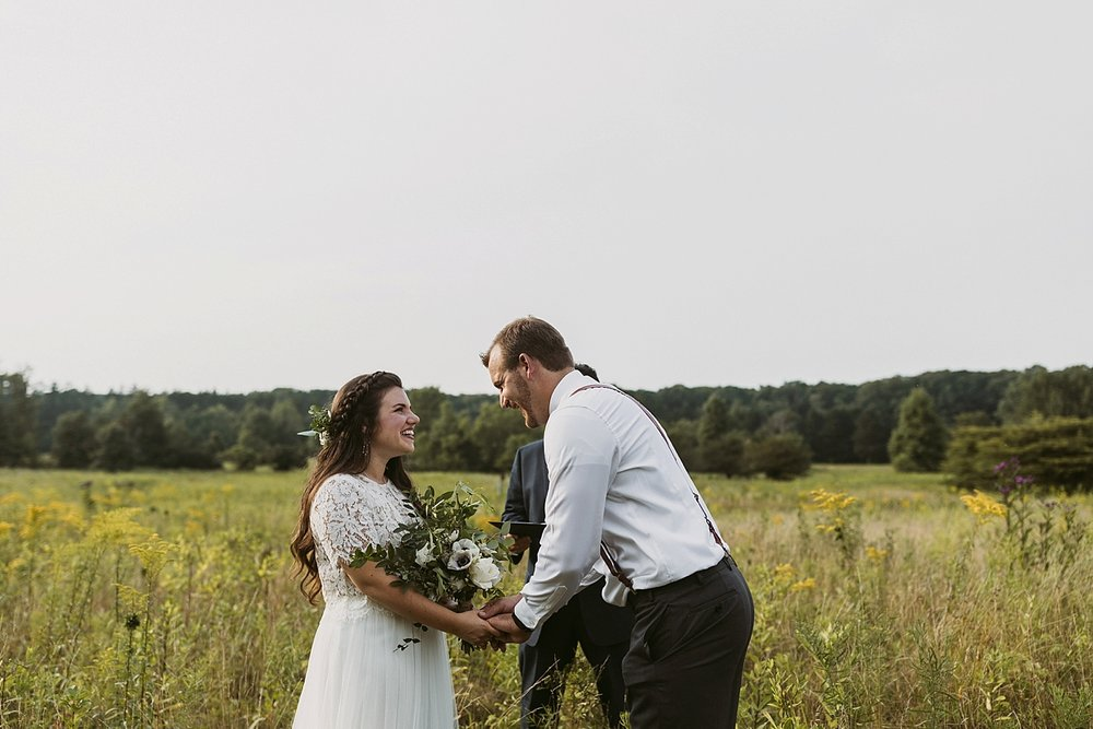 Meadow-Elopement-Ashley+Ben_MJPHOTO2018-117.jpg
