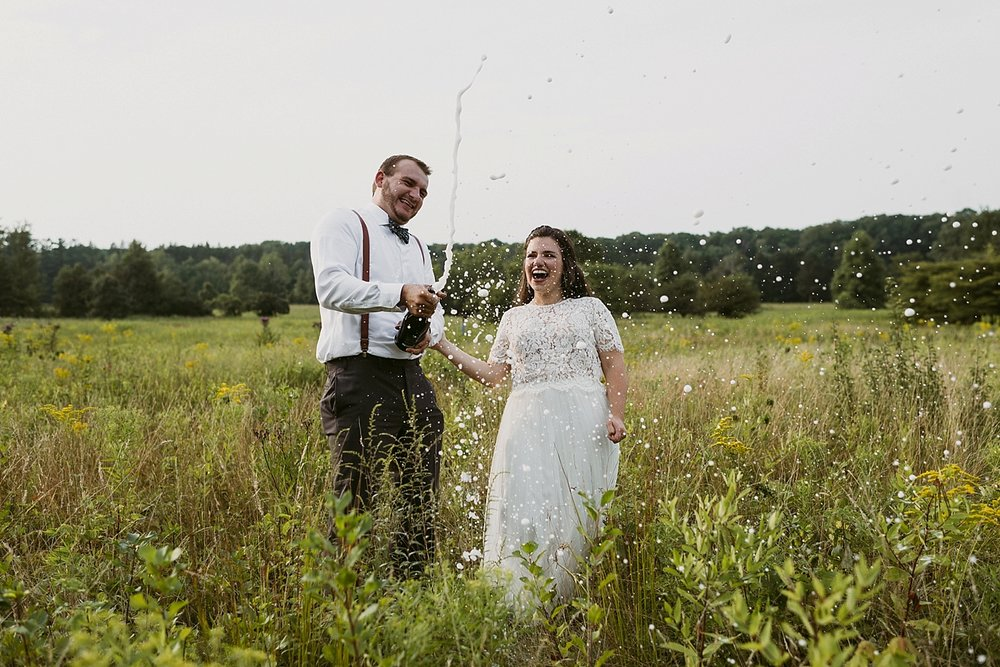 Meadow-Elopement-Ashley+Ben_MJPHOTO2018-157.jpg