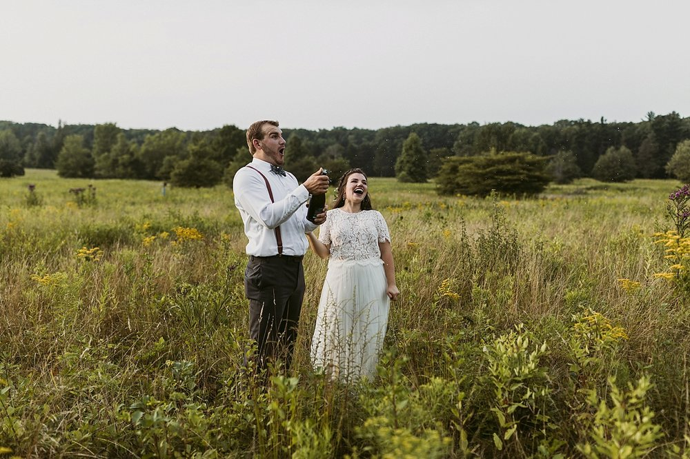 Meadow-Elopement-Ashley+Ben_MJPHOTO2018-161.jpg