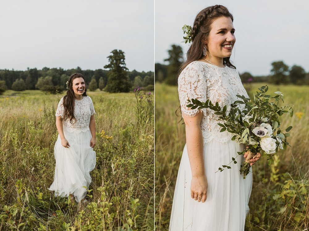 Meadow-Elopement-Ashley+Ben_MJPHOTO2018-171.jpg