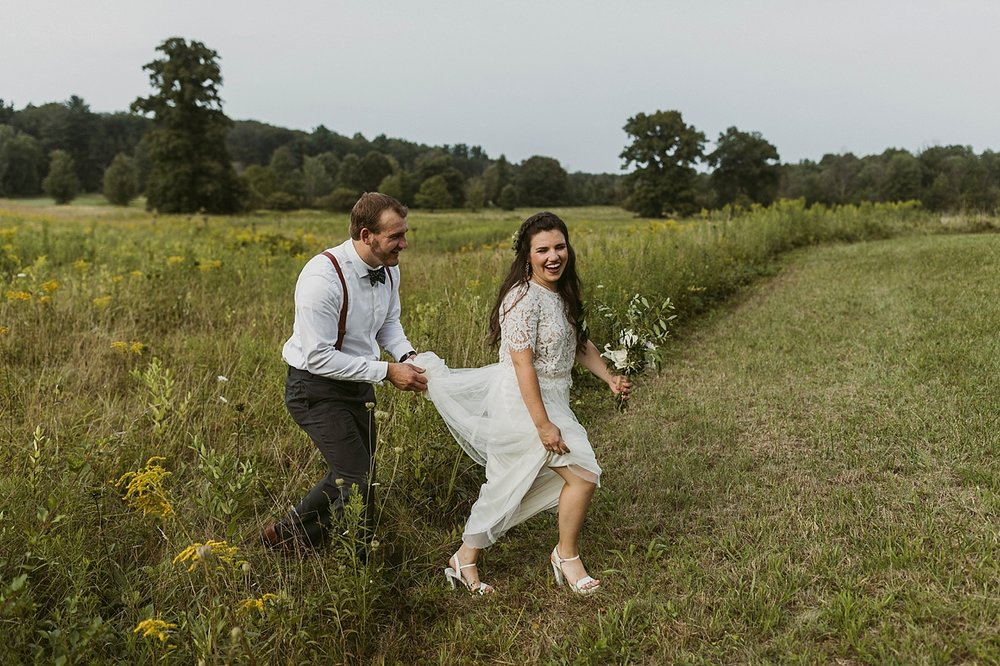Meadow-Elopement-Ashley+Ben_MJPHOTO2018-191.jpg