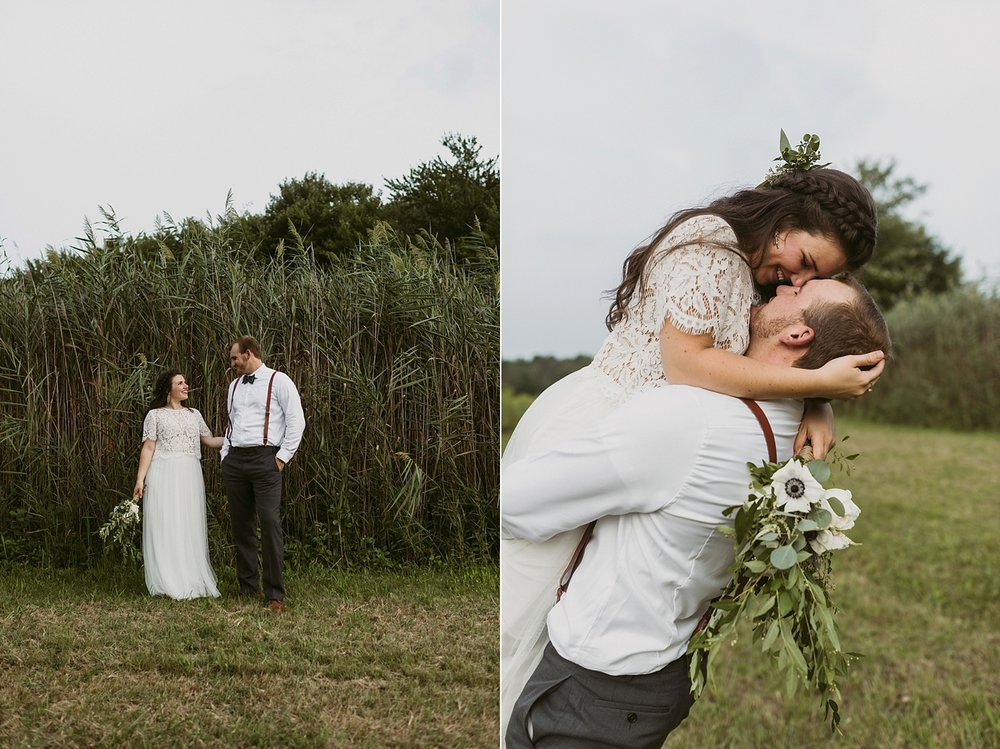 Meadow-Elopement-Ashley+Ben_MJPHOTO2018-192.jpg