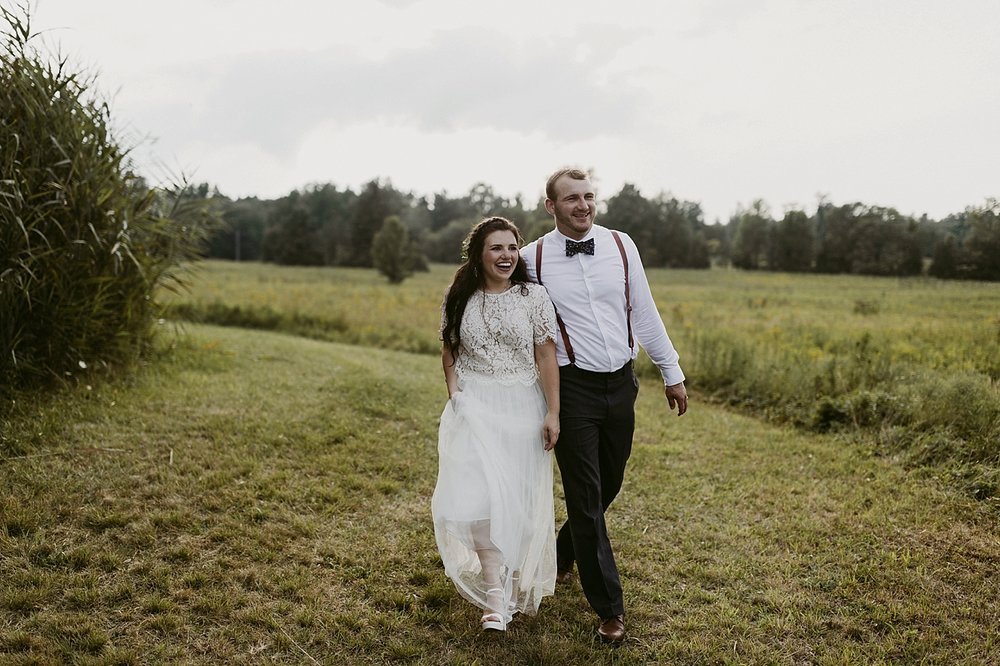 Meadow-Elopement-Ashley+Ben_MJPHOTO2018-217.jpg