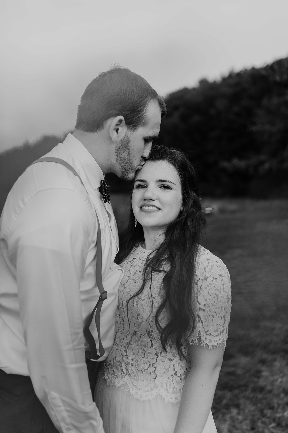 Meadow-Elopement-Ashley+Ben_MJPHOTO2018-246.jpg