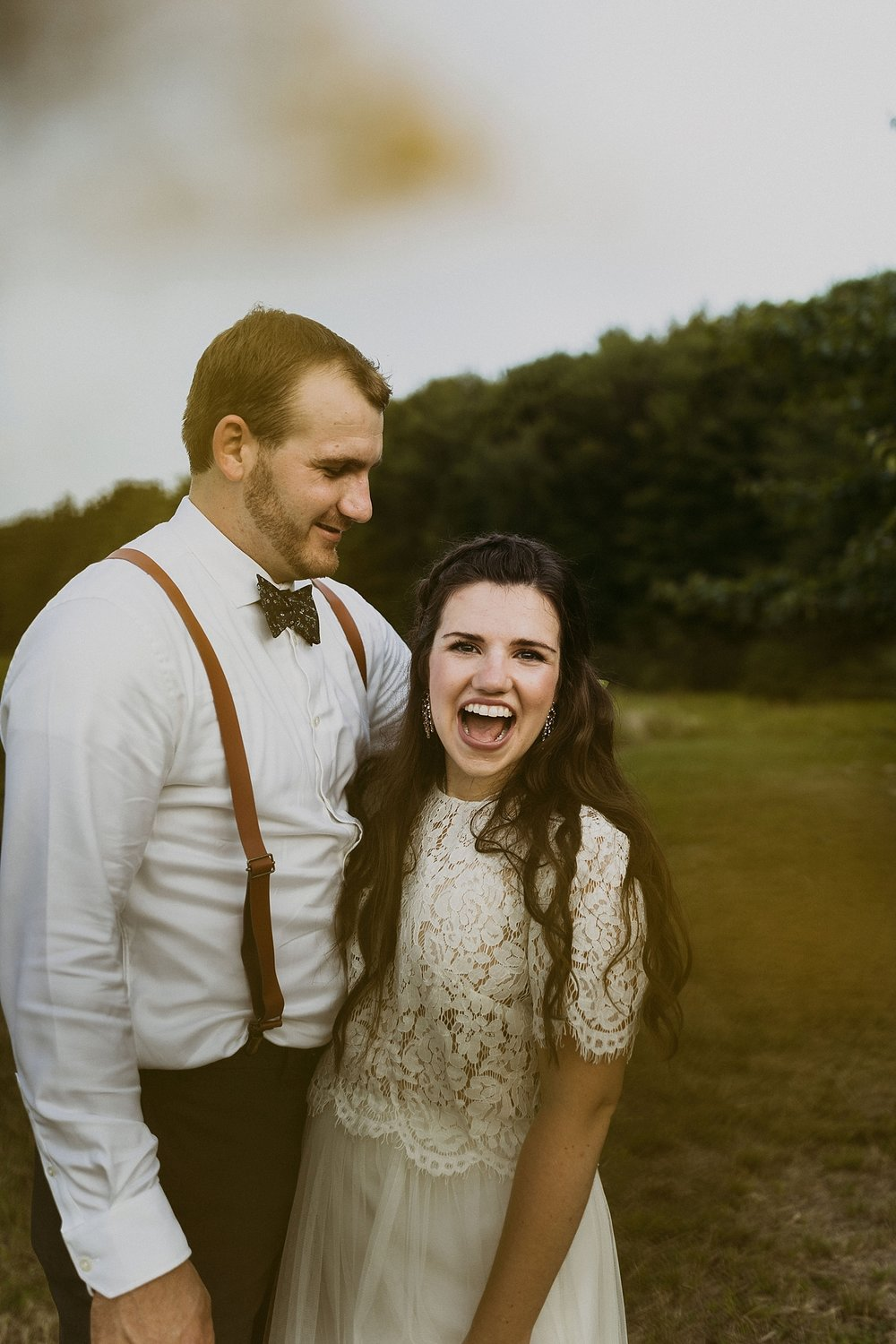 Meadow-Elopement-Ashley+Ben_MJPHOTO2018-249.jpg