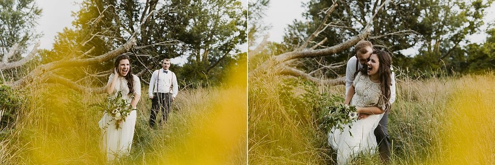 Meadow-Elopement-Ashley+Ben_MJPHOTO2018-287.jpg
