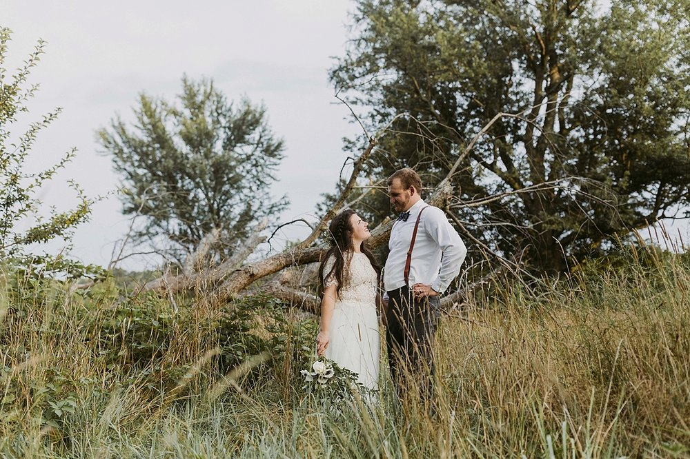 Meadow-Elopement-Ashley+Ben_MJPHOTO2018-278.jpg