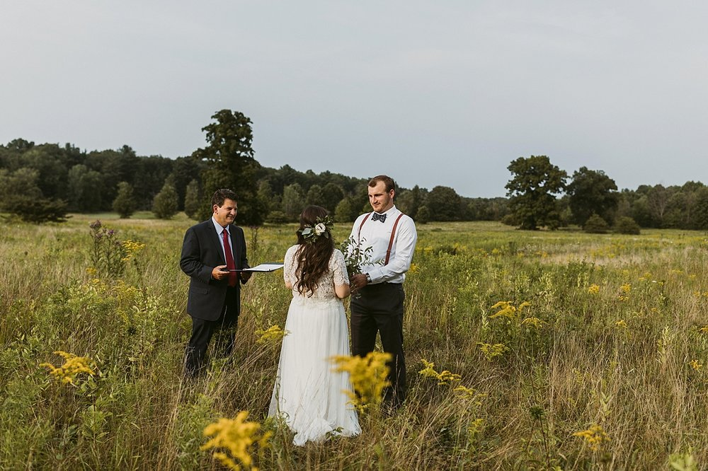 Meadow-Elopement-Ashley+Ben_MJPHOTO2018-120.jpg