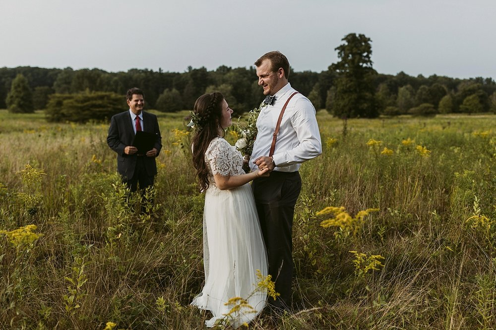 Meadow-Elopement-Ashley+Ben_MJPHOTO2018-138.jpg
