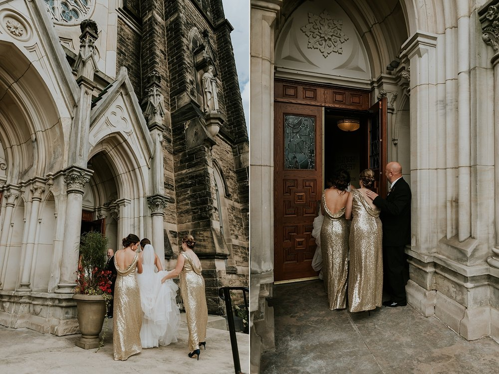 Ohio-Wedding_Kathryn+Devin_MJPHOTO2017-14.jpg