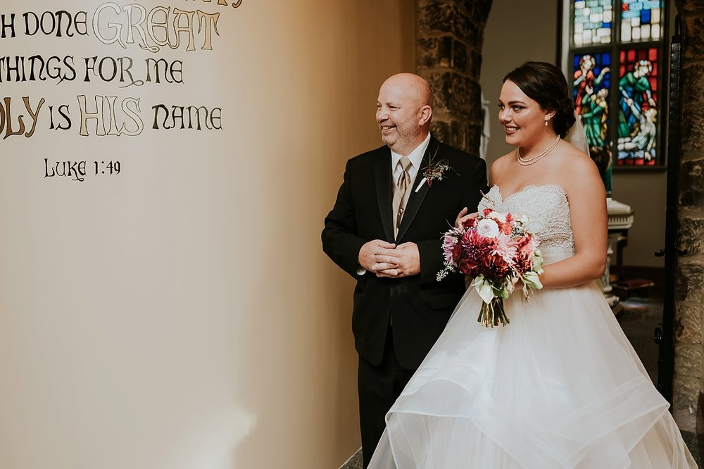 Ohio-Wedding_Kathryn+Devin_MJPHOTO2017-28.jpg