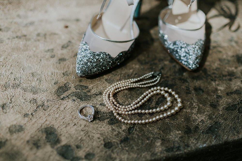 Ohio-Wedding_Kathryn+Devin_MJPHOTO2017-65.jpg