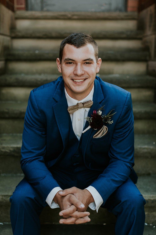 Ohio-Wedding_Kathryn+Devin_MJPHOTO2017-149.jpg
