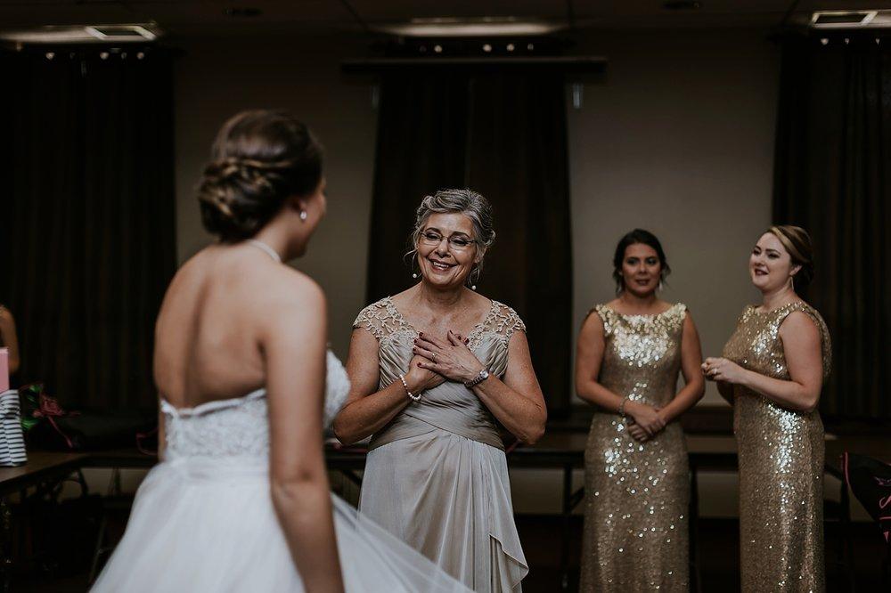 Ohio-Wedding_Kathryn+Devin_MJPHOTO2017-190.jpg