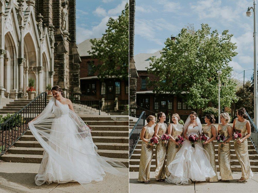 Ohio-Wedding_Kathryn+Devin_MJPHOTO2017-272.jpg
