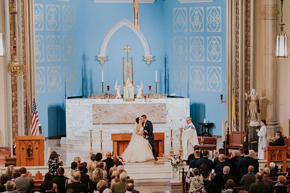 Ohio-Wedding_Kathryn+Devin_MJPHOTO2017-440.jpg