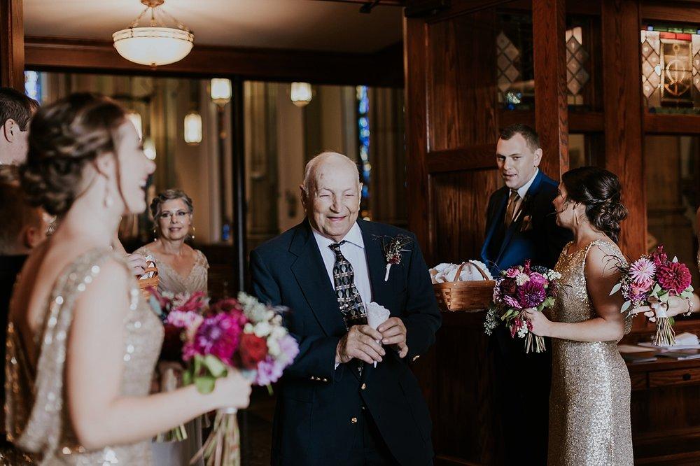 Ohio-Wedding_Kathryn+Devin_MJPHOTO2017-469.jpg