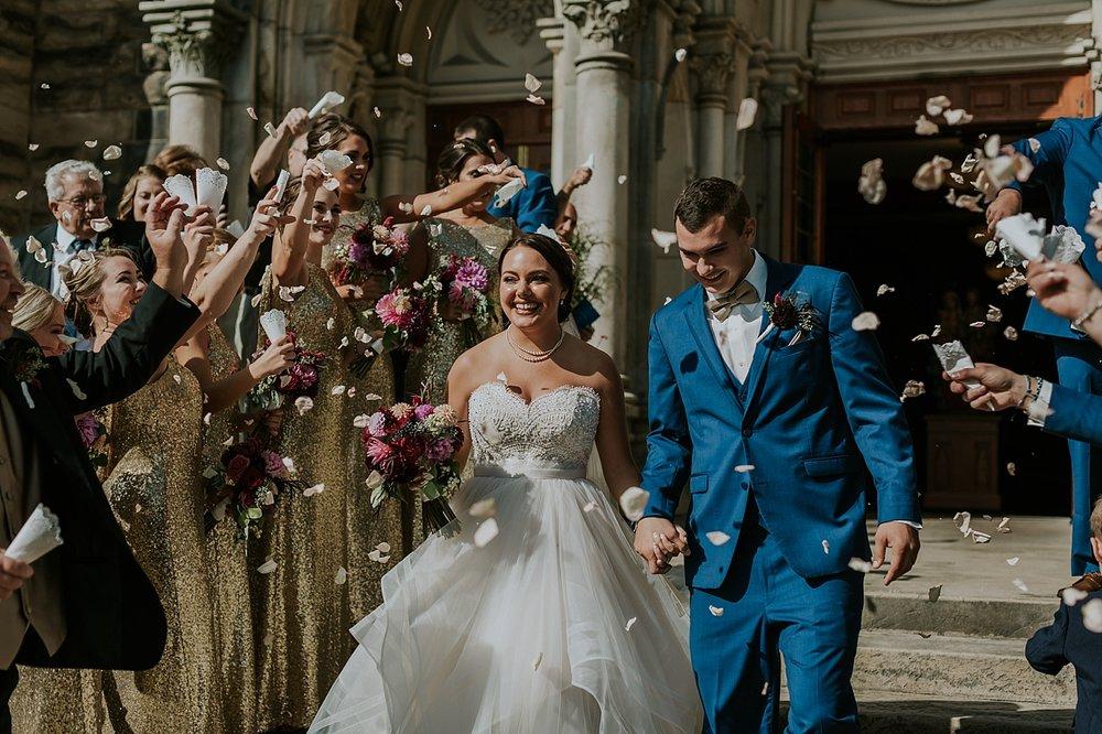 Ohio-Wedding_Kathryn+Devin_MJPHOTO2017-489.jpg