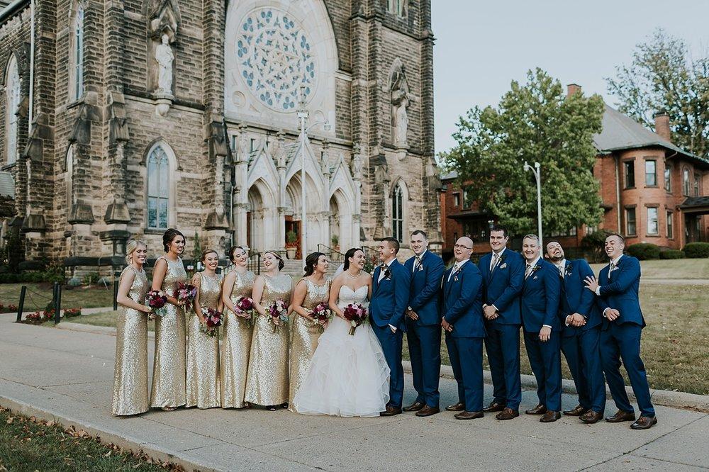 Ohio-Wedding_Kathryn+Devin_MJPHOTO2017-549.jpg