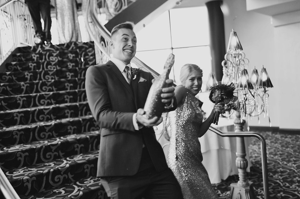 Ohio-Wedding_Kathryn+Devin_MJPHOTO2017-753.jpg