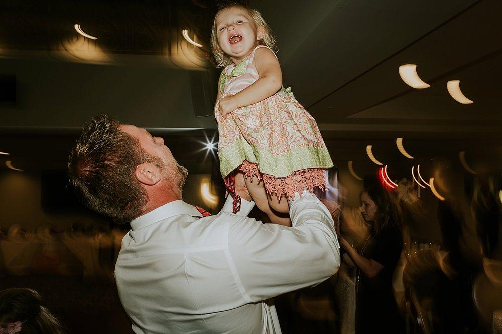 Ohio-Wedding_Kathryn+Devin_MJPHOTO2017-966.jpg