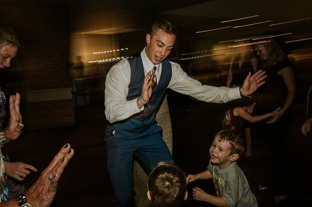 Ohio-Wedding_Kathryn+Devin_MJPHOTO2017-971.jpg
