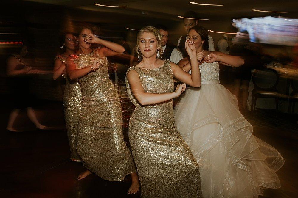 Ohio-Wedding_Kathryn+Devin_MJPHOTO2017-1071.jpg