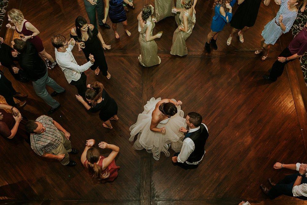 Ohio-Wedding_Kathryn+Devin_MJPHOTO2017-1288.jpg