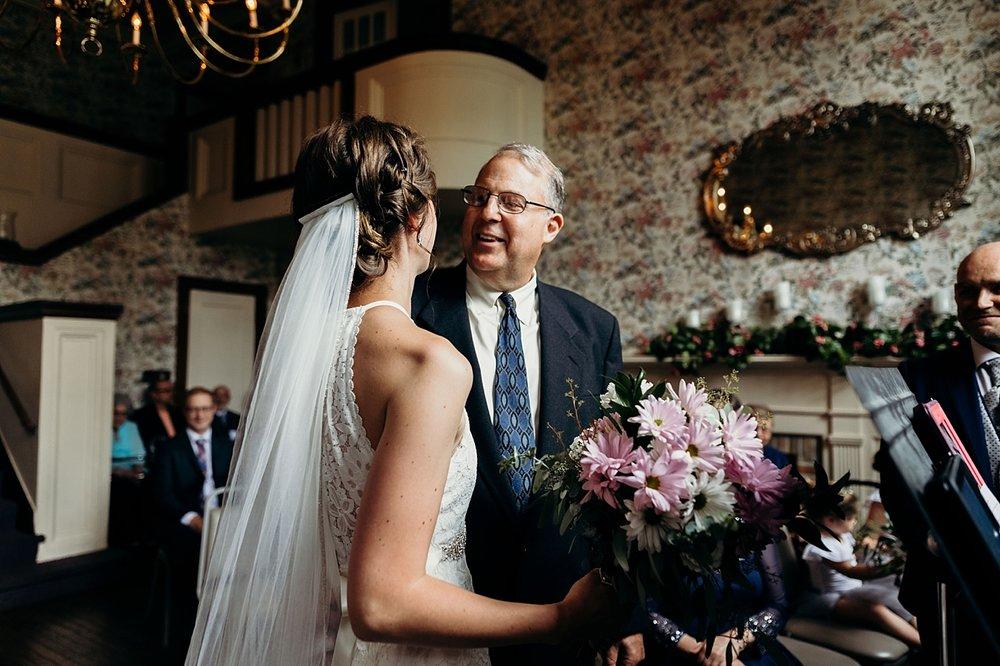 Chateau-Michelle-Wedding-Julia+JuanLuis_TheHeartlandersCo2018LA-2.jpg