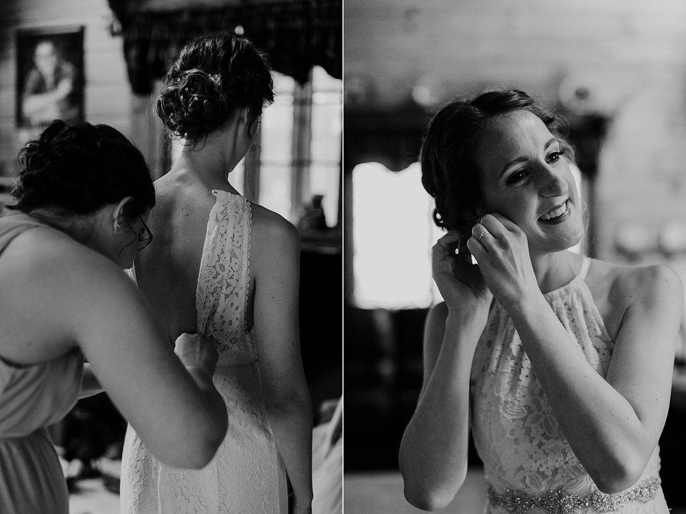 Chateau-Michelle-Wedding-Julia+JuanLuis_TheHeartlandersCo2018LA-13.jpg
