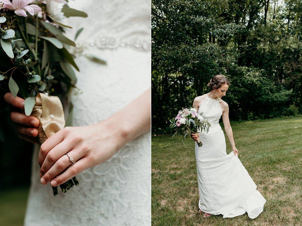 Chateau-Michelle-Wedding-Julia+JuanLuis_TheHeartlandersCo2018LA-27.jpg