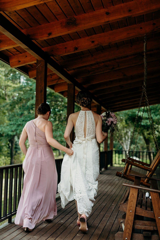 Chateau-Michelle-Wedding-Julia+JuanLuis_TheHeartlandersCo2018LA-38.jpg